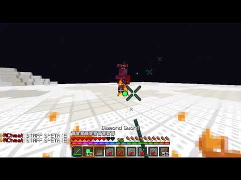 Friendly Series: Er4nt , Delers(knownboy) , Ecstazzy