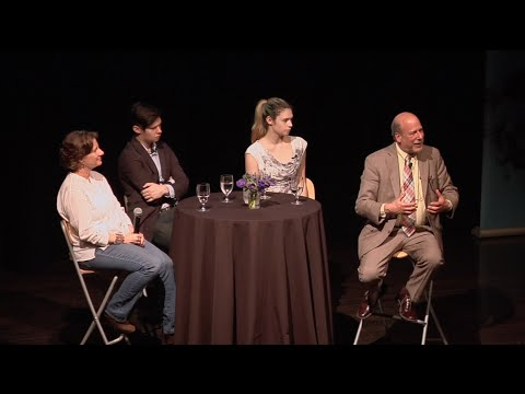 Becoming Nicole - Dr. Norman P. Spack, Nicole Maines and Jonas Maines