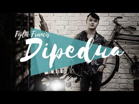 Fylix Francis - DIPEDUA Official Lyric Video