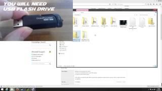 видео ASUS BIOS Update 7.17.13 скачать бесплатно