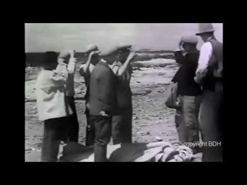 Riders to the Sea (1935) Re-Mastered