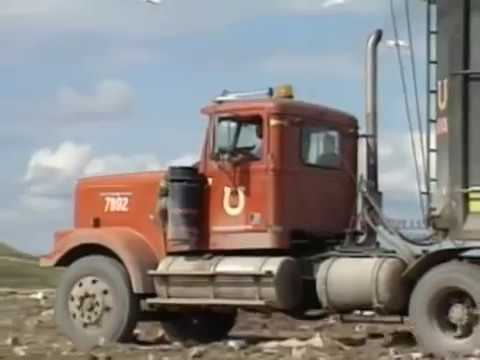 Mighty Machines   Season 01 Episode 07   At the Garbage Dump
