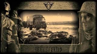 FEINDFLUG ~ Wintergedanken [Spekulatius Mix] thumbnail