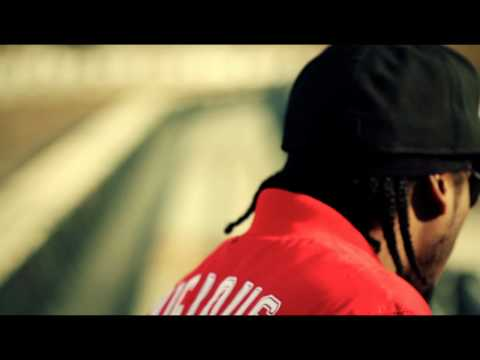 The Game - RICKY [CDQ] [Track 02 off R.E.D. Album] + MP3 Download & Lyrics