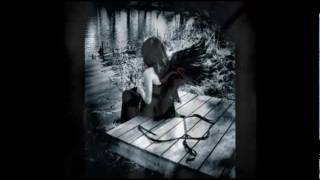 The Cruxshadows - Even angels fall