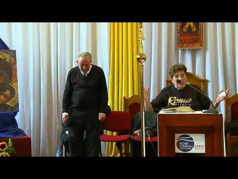 Kiko Arguello   nuova evangelisazzione