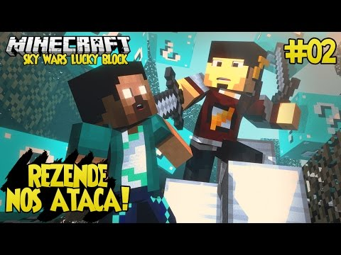 Minecraft Game: CAN WALL-E FLY?! | Terra Tech [5] - video ...