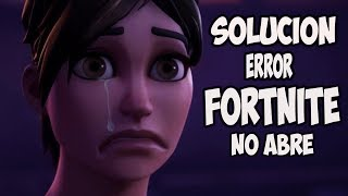 👾erreur fortnite fix n'ouvre pas (SEASON 6)Easy Anti-Cheat en 4 minutes EASY ET RAPIDO