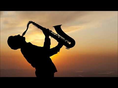 萨克斯音乐集合 15首 纯音乐 Saxophone