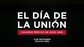 El Día De La Unión - Detrás De Cámaras