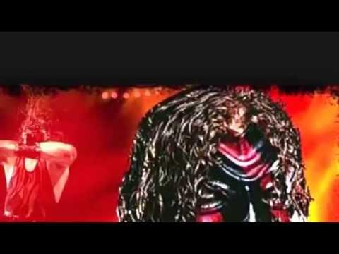 Kane theme- Burned (Slowed down)