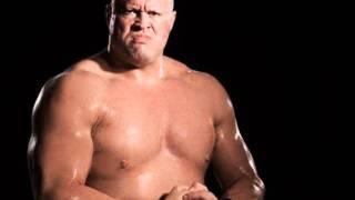 WWE Gene Snitsky Theme It Wasn