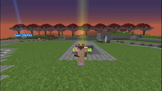 Wartic [HCF] map 3 Trapping/Kills/Somuch PvP