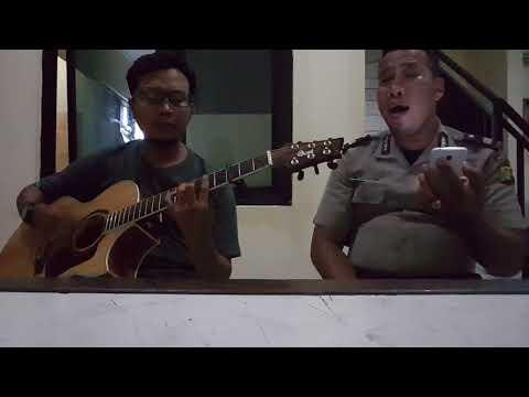 Download lagu terbaru Sheila on 7 waktu yang tepat tuk berpisah Cover Aiptu Nur Solikin Polsek Kembangan gratis di GudangLagu.Org