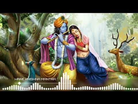 Hare Rama Hare Krishna    Hare Krishna    Bhajan Geet