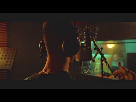 "KINGTANA - "" VENI, VIDI, VICI "" (Videoclip)"