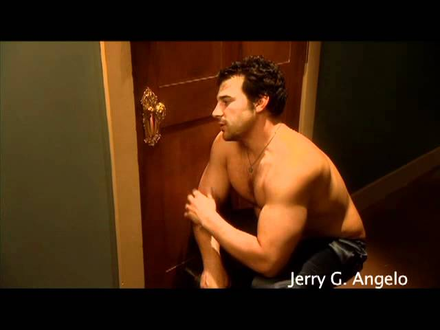 Jerry G. Angelo Jerry G Angelo Demo Reel
