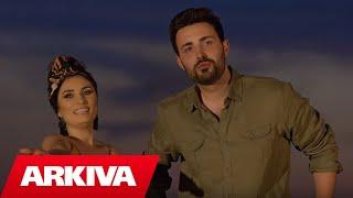 Astrit Mulaj & Shpresa Gojani - Ska si tupani e qiftelia (Official Video 4K)