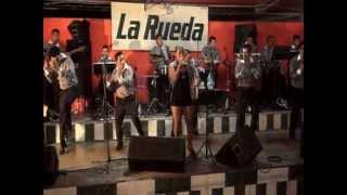 Orq La Fama de Trujillo EL Estupido - La Guayaba Podrida