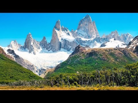 Explore Argentina, The Best Places to Visit in Bolivia