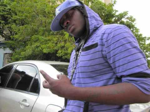 Jah Vinci - Jah Hear My Cry {Adidjahiem_Notice Rec} NOV 2010