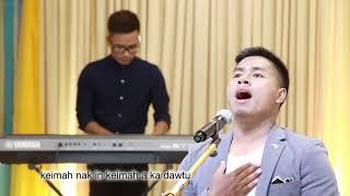 Pathian Hla Thar || Bawi Hlei Thang || A Ka Zoh Sawh Lo