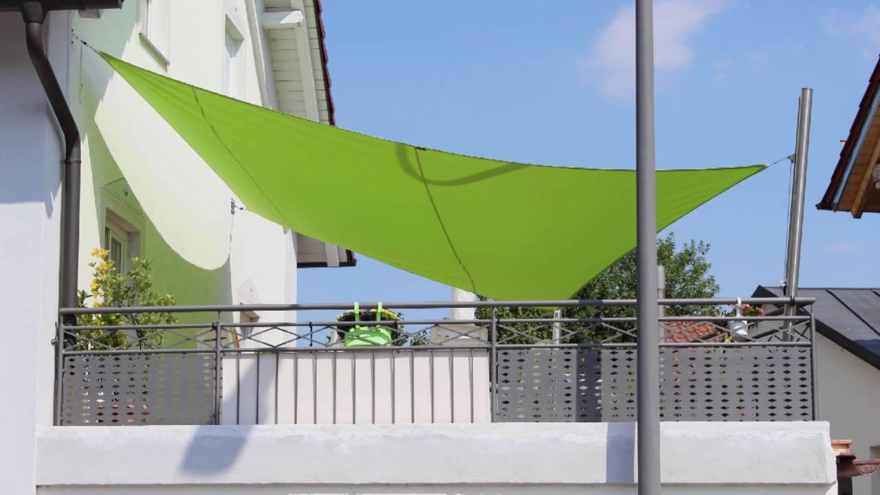 sonnensegel aufrollbar onlineshop elegant related post. Black Bedroom Furniture Sets. Home Design Ideas