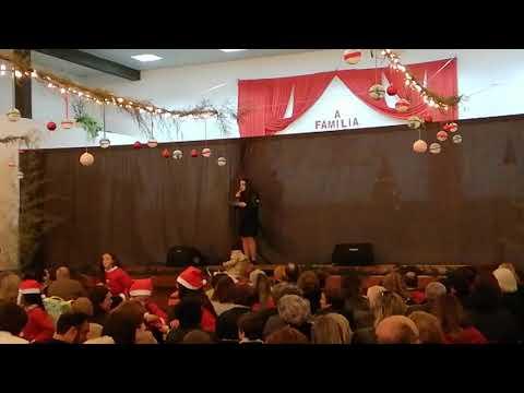 Festa de Natal 2018 CCR Moreira de cónegos(20)