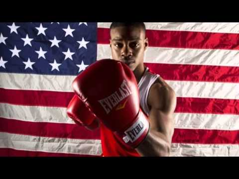ERROL SPENCE VS LARTE POST PROSPECT REPORT