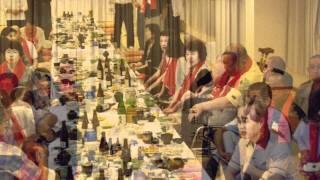 内之浦中学校19期生「還暦同窓会」スライドムービー.wmv thumbnail