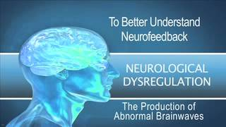 What is Neurofeedback? Natural Treatments for ADD and ADHD, Insomnia, migraines and chronic fatigue