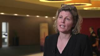 Factors to consider by patients regarding CAR T-cell therapy