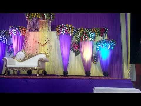 Sabhipur Asim Tent House.Mobil.number 9616034243