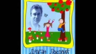 Dragan Lakovic Bracu ne donose rode