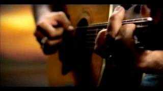 Video ♫ TAMAHANE - By TE VAKA - LA LEYENDA DE JOHNNY LINGO download MP3, 3GP, MP4, WEBM, AVI, FLV Desember 2017