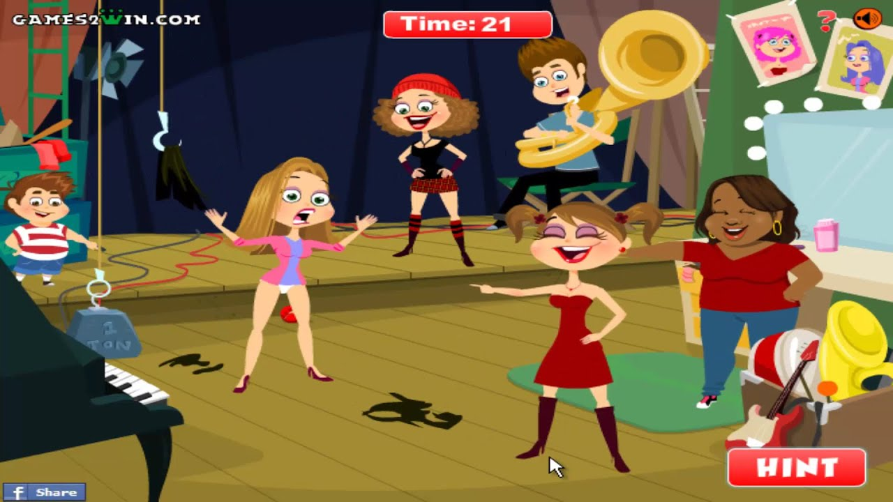 Naughty Kids Game,fun online for girls,boys to play