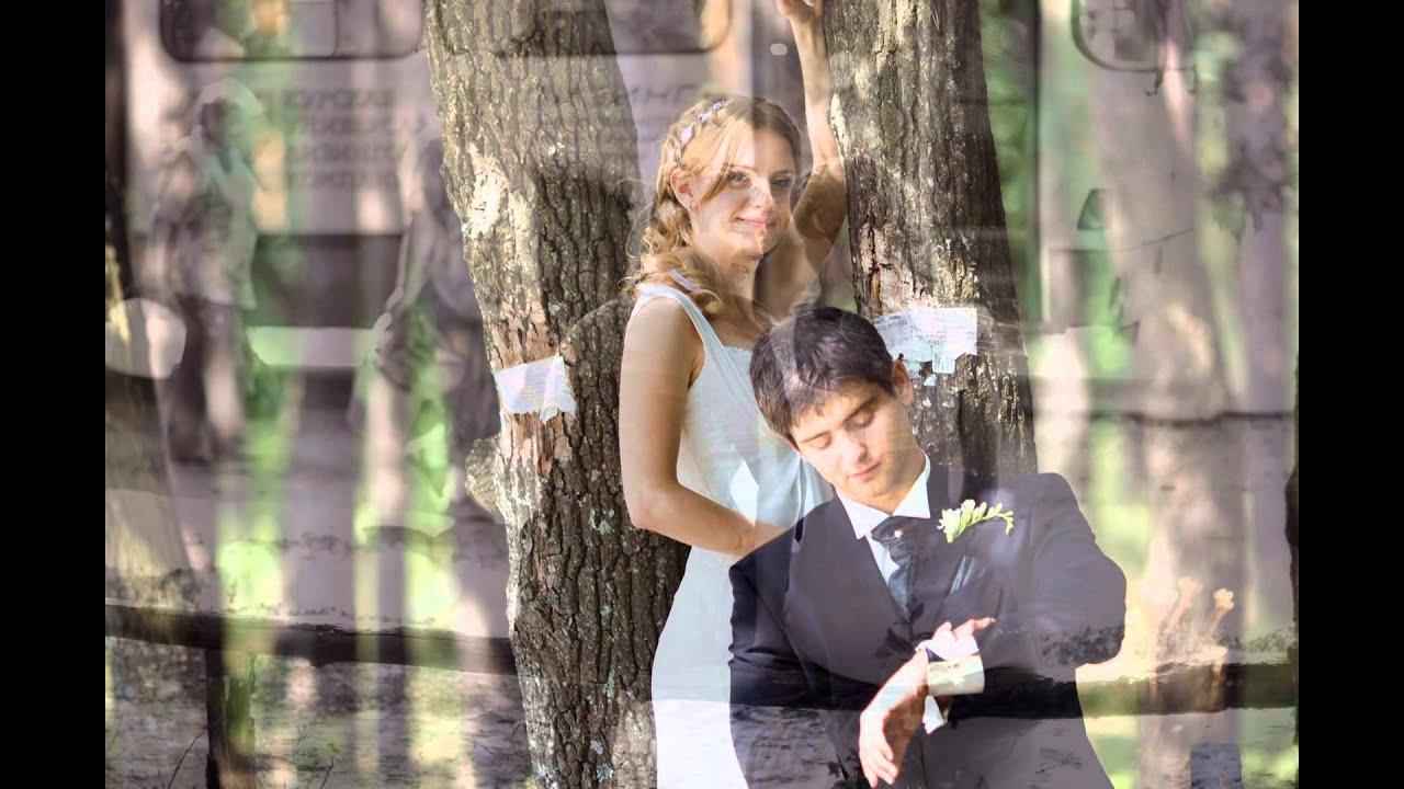 Иван жидков и татьяна арнтгольц фото свадьба