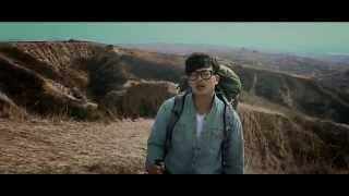 金潤吉 - 《路》MV (電影再見我們的十年主題曲)