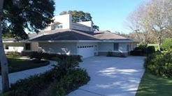 7 Coventry Dr - Haines City, FL
