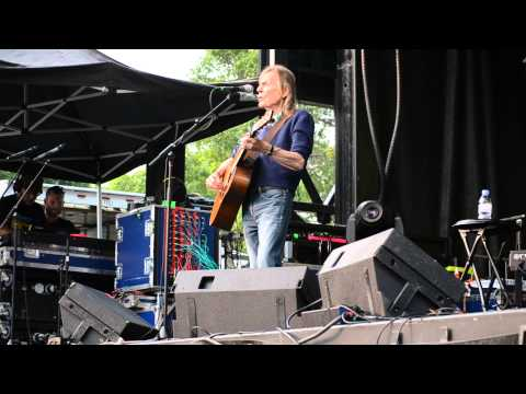 Gordon Lightfoot - If You Could Read My Mind - July 5, 2015