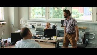 Ztraceni v Mnichově - oficiální trailer