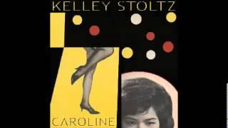 Marcy - Kelley Stoltz