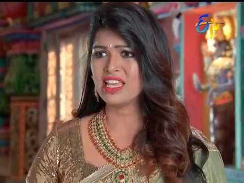 Abhishekam   27th November 2018   Full Episode No 3078   ETV