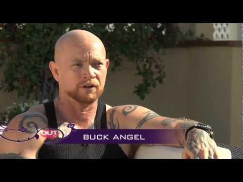 Buck angel clip
