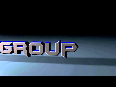 Intro For HDxGroup