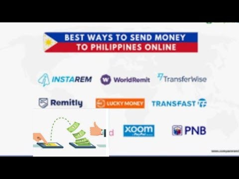 How to Hire a Helper or Maid Here in the Philippines from YouTube · Duration:  7 minutes 20 seconds
