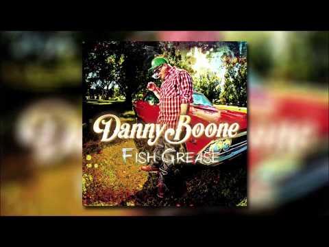 1965  Danny Boone