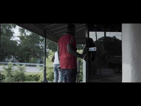 The Notorious Gooxh x B La B - Paper Chasers ( Official Video )