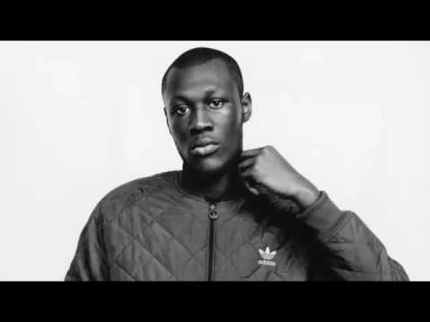 STORMZY - ALL THAT MATTERS [BASS BOOSTED]