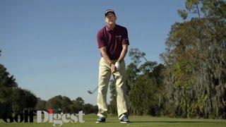 Hank Haney: Practice Swings-Full-Swing Keys-Golf Digest